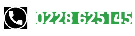 telefonnummer-2